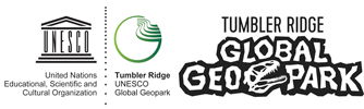 Tumbler Ridge Global Geopark
