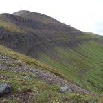 Mount Spieker